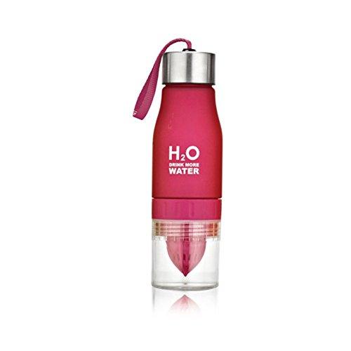 650-ml-bottiglia-di-acqua-h20-portable-succo-limone-frutta-infusore-cup-by-ing-red-243cmx7cm