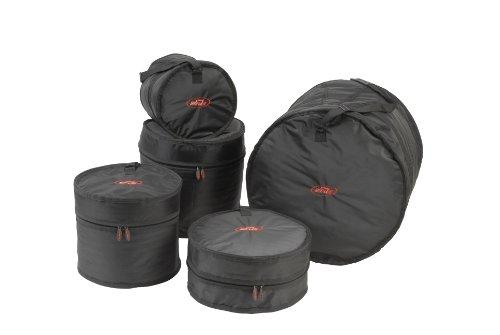 skb-1skb-dbs2-drum-gig-bag-set-black