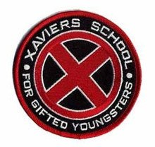 x-men-xavier-de-school-for-gifted-youngsters-rojo-y-negro-uniforme-anime-movie-logo-bordado-hierro-e