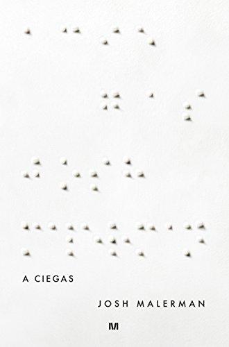 A ciegas (Terror)