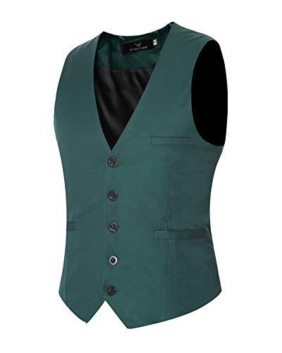 FleißIg Herren Winter-sleeveless Camouflage Dünne Weste Zipper Weste Kunden Zuerst Herrenbekleidung & Zubehör Jacken & Mäntel