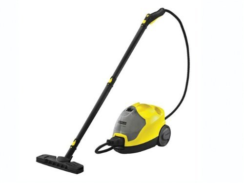 karcher-sc2600c-multi-purpose-steam-cleaner-with-continuous-steam-function