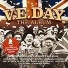 ve-day-the-album