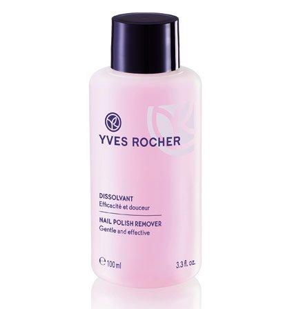 yves-rocher-nagellack-entferner-wirksam-mild-perfekt-von-nagellack-befreite-nagel-auf-die-sanfte-tou