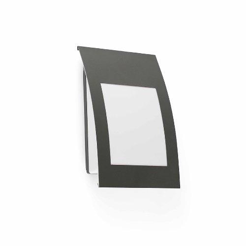 proiettore-barcellona-72270-applique-14w-alluminio-e-opal-diffusore-per-pc-colore-grigio