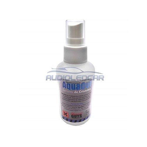 chemical-guys-repelente-de-agua-para-cristales-aquaout-522