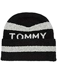 c4d8724e0 Amazon.co.uk: Tommy Hilfiger - Hats & Caps / Accessories: Clothing