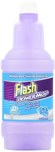 flash-powermop-sea-minerals-liquid-refills-125-l-pack-of-3
