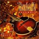 Songtexte von Nashville Mandolin Ensemble - Gifts