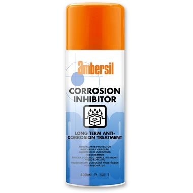 advanced-build-quality-ambersil-corrosion-inhibitor-spray-