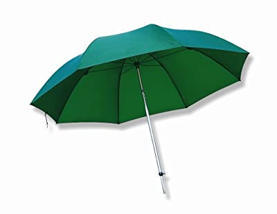 Zebco 2.2m Basic Umbrella by Zebco