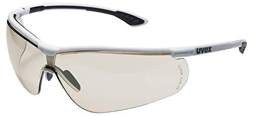 Uvex Sportstyle Gafas Protectoras - Seguridad Trabajo