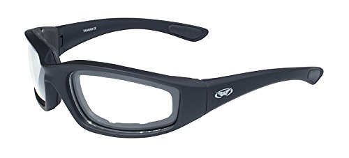 global-vision-eyewear-mens-kickback-24-sunglasses-with-photochromic-color-changing-lenses-clear-stan