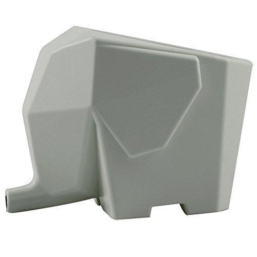 fendii-creative-elefante-escurridor-para-cubiertos-de-cocina-bano-cosmeticos-lapiz-cepillo-soporte-o