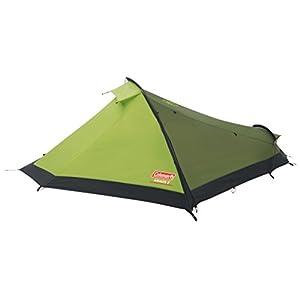 coleman lightweight aravis unisex outdoor tent
