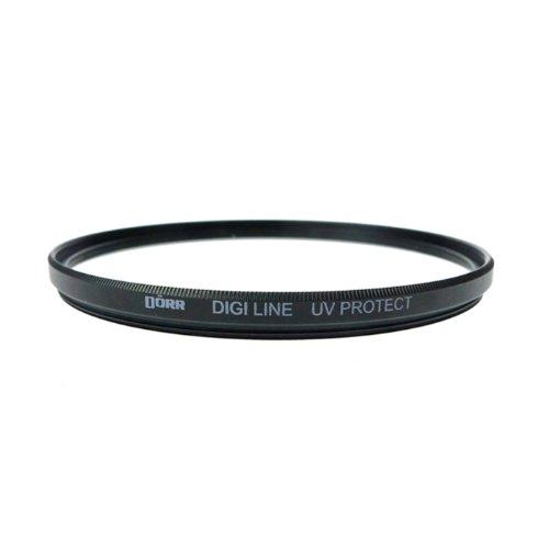 DÖRR Digi Line UV Protect Filter 62mm