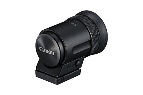 canon-electronic-viewfinder-evf-dc2-elektronischer-sucher-schwarz