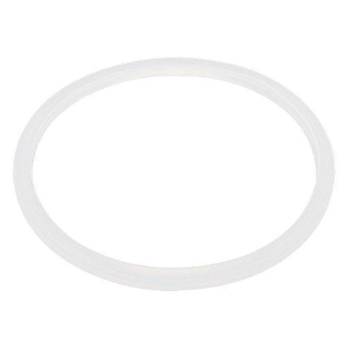olla-de-presin-parte-anillo-sellador-junta-20cm-dimetro-interior