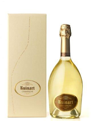 ruinart-champagner-blanc-de-blanc-magnum-150-liter
