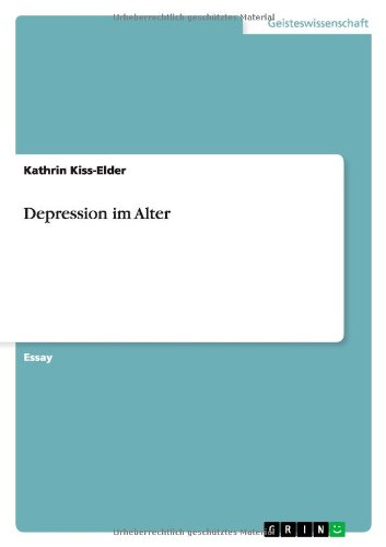 depression-im-alter