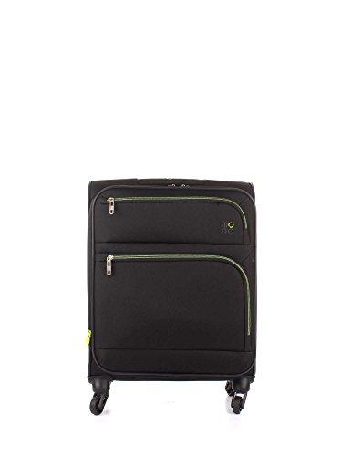 roncato-modo-by-maleta-de-cabina-con-ruedas-flexible-4-ruedas-55-cm-diseno-de-astro-color-negro
