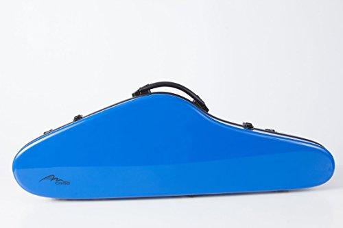 estuche-para-violin-fibra-de-vidrio-slim-flight-4-4-azul-m-case