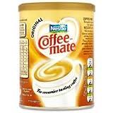Nestle Coffee Mate - 1kg Tin