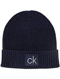 583e11271e3 Amazon.co.uk  Calvin Klein - Hats   Caps   Accessories  Clothing