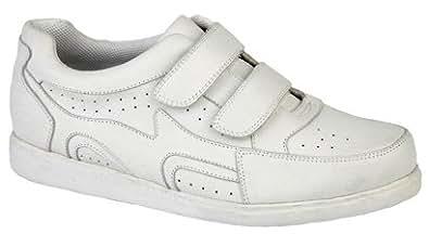 Best Bowling Shoe Brands