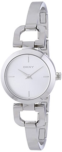 dkny-dnky5-womens-quartz-watch-with-white-dial-analogue-display-and-silver-stainless-steel-bracelet-