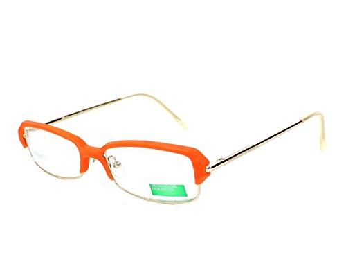 Benetton Brillen BE005 02-B3