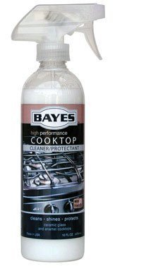 bayes-eco-friendly-cooktop-cleaner-and-protectant-by-bayes