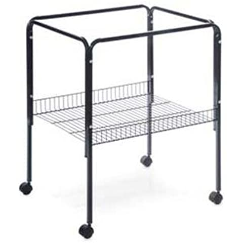 Black Stand To Fit 25x21