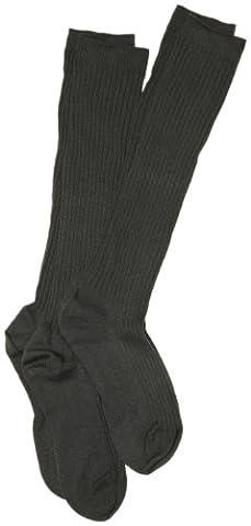 PEX Mädchen Socken Gr. 1-3 Jahre,