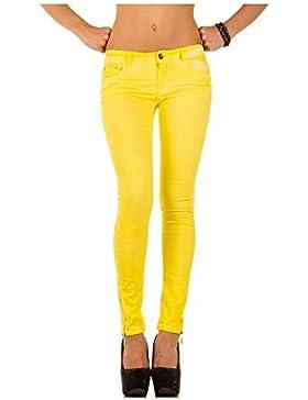 BEST EMILIE -  Jeans  - Donna