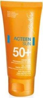 ACTEEN SUN CR-GEL 50+ P ACNEI