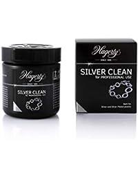 Hagerty Sa Silver Clean
