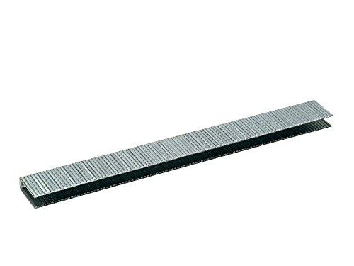 Bostitch sx50353535mm finition Agrafes (Lot de 3000)