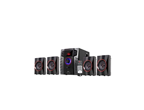 Intex IT-3005 TUF BT Channel Speaker