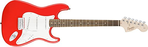squier-affinity-stratocaster-rw-race-red-guitarra-elzcrica