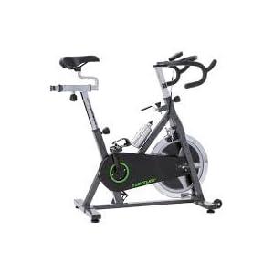 31VUTkn1dHL. SS300  - Tunturi Cardio S30 Exercise Adjustable Spin Bike