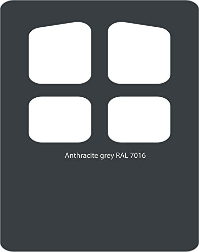 pvc-window-door-spray-paint-upvcpvcupvc-door-paint-window-paintplastic-paintflexible-all-colours-ant