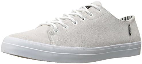 DVS scarpe Edmon, scarpe scarpe scarpe da ginnastica Uomo B01KBFAPSU Parent   Varietà Grande    Chiama prima    I Materiali Superiori    Ottima classificazione    Pacchetto Elegante E Robusto    Servizio durevole  460676