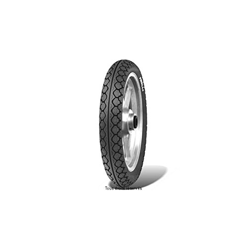 Pirelli 2588200 Pneu Moto MT15