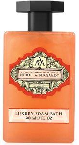 aaa-aroma-neroli-bergamot-luxury-foam-bath-500ml