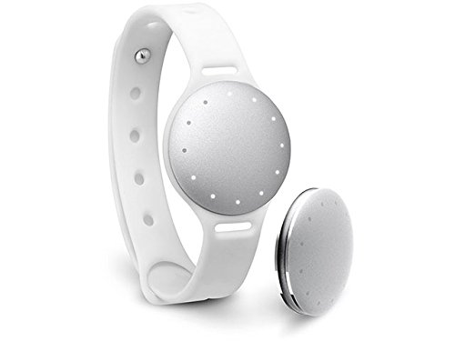 misfit-speedo-shine-bracelet-dactivit-blanc