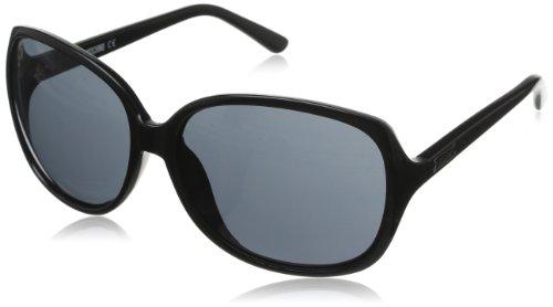 moschino-chaine-de-lunettes