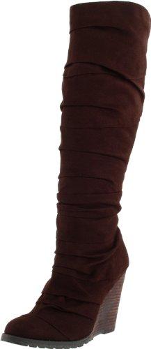 carlos-by-carlos-santana-caress-botas-de-sintetico-para-mujer-marron-marron-color-marron-talla-355