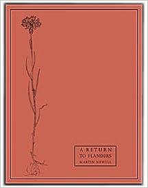 Book Return to Flanders