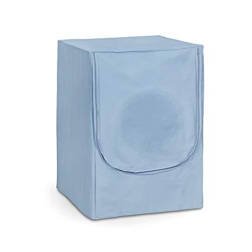 Rayen 2368.60 - Abdeckung für Waschmaschinen mit Frontlader, 84 x 60 x 60cm (Frontlader-waschmaschine Abdeckung)
